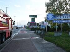Negatief advies voor bouw van nieuwe Isvag-installatie in Wilrijk