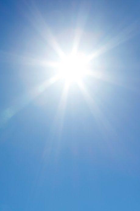 Juin 2020, le mois le plus chaud jamais enregistré