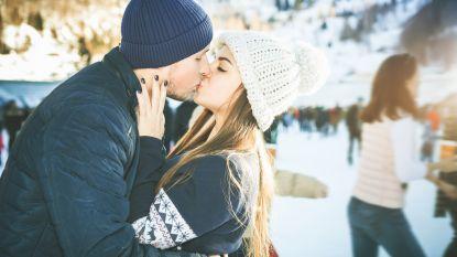 Lezing over 'Geschiedenis van de kus en alle gevolgen van dien…'