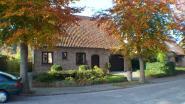 Limburgers gelukkigst met woning van alle Vlamingen
