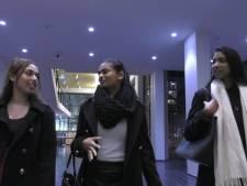 Modellen strijden tegen seksueel ongepast gedrag na schandaal tijdens Miss India-verkiezing in Den Haag