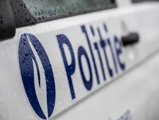 Fietser (14) gewond na aanrijding in Scheldestraat in Gavere