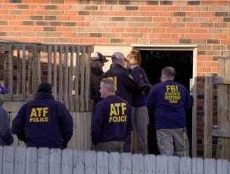 Media VS: explosie in Nashville was mogelijk zelfmoordaanslag