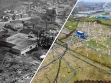 Buurt gifbelt Olasfa in Olst vinden 'fooi' provincie onvoldoende: '15 jaar in de rotzooi gezeten'