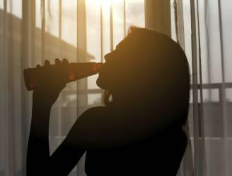 Rechter Oklahoma: orale seks geen verkrachting als slachtoffer dronken is