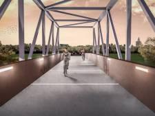 """Fietssnelweg in Wondelgem niet afgewerkt voor 2025: """"We werken aan een tijdelijke oplossing"""""""
