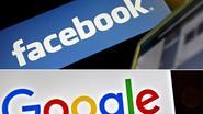 Congres VS wil uitleg van Facebook, Google en Twitter over Russische inmenging verkiezingen