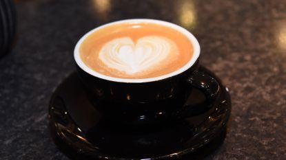 """Gemeenteraad voert """"belachelijke discussie"""" over koffie"""