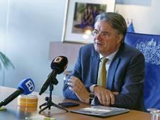 Voor de provincie is de maat vol in Waalre: 'Het is niet pluis'