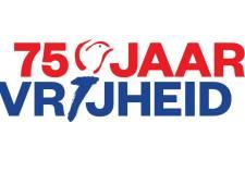 Verenigingen bundelen de krachten: Udenhout viert samen 75 jaar vrijheid