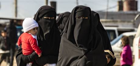 Nederland hoeft gewonde Syriëgangster niet terug te halen
