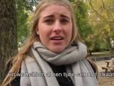 Vlogs als wapen in de strijd tegen loverboys in Oost-Nederland