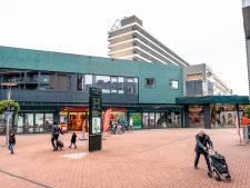 Wonen boven de Appie of Dirk: in Hoogvliet zijn deze appartementen zeer gewild