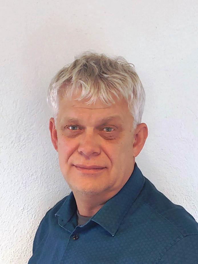 Guido Elzakkers