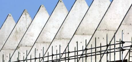 Vrees voor verdere krimp dorpen Alblasserwaard: 'Te weinig ruimte voor bouw van nieuwe woningen'