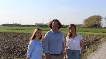Open Vld plus wil masterplan sport voor Oosterzele