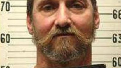 Alweer ter dood veroordeelde Amerikaan geëxecuteerd op elektrische stoel