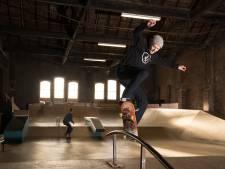 Raadsfracties willen World Skate Center houden in Spoorzone: 'Dit is niet zomaar een overdekte skatehal'