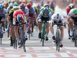 Deceuninck-Quick.Step viert feest: Jakobsen triomfeert na millimetersprint in Vuelta