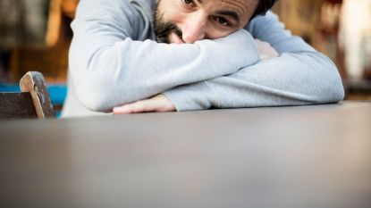 Acteur Dimitri Leue maakt lied over Tulpenpluk