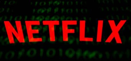 Crise financière et concurrence: Netflix bientôt sur le déclin?