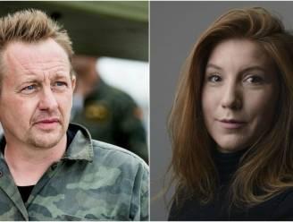 Deense uitvinder geeft duikbootmoord op Zweedse journaliste toe in tv-documentaire