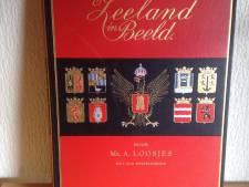 Adriaan Loosjes was een fan van Zeeland