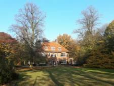 Villa Mariënhof: wat mogen kopers nu wel en niet met gewild Tilburgs rijksmonument