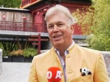 NEC ontving vorig seizoen miljoenenschenking van weldoener Boekhoorn