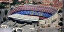 Voor rondleidingen in het nieuwe stadion en het Feyenoordmuseum in de Kuip gaat de adviseur uit van 300.000 belangstellenden per jaar, vergelijkbaar met publiekstrekkers als Barcelona en Manchester United.