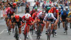Meteen prijs voor Lotto Soudal: Caleb Ewan sprint naar zege in Schwalbe Classic, Philipsen is vierde