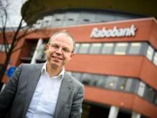 Regio knalt door ondanks coronaklap: Rabobank ziet juist meer bedrijfsinvesteringen en hypotheken