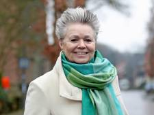 Afscheid doet gedreven Berkellandse politica Marijke van Haaren zeer 'Maar ik wil er nu voor Jan zijn'