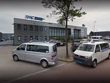 Toch miljoenenboete voor geheime taxi-afspraken Vervoer op Maat