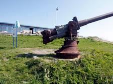 Provincie steggelt met Unesco over snelweg door erfgoed
