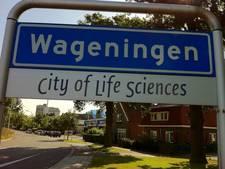 Veel Wageningers willen  elkaar helpen