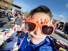 Enschede wil belangrijkste Oranjestad van het Oosten worden