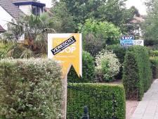Zoveel kostte in 2019 een Zeeuws huis gemiddeld: grootste prijsstijging in 15 jaar