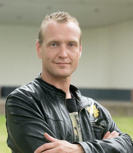 Nachtburgemeester kwaad, want Hengelo betaalt niet mee aan posters