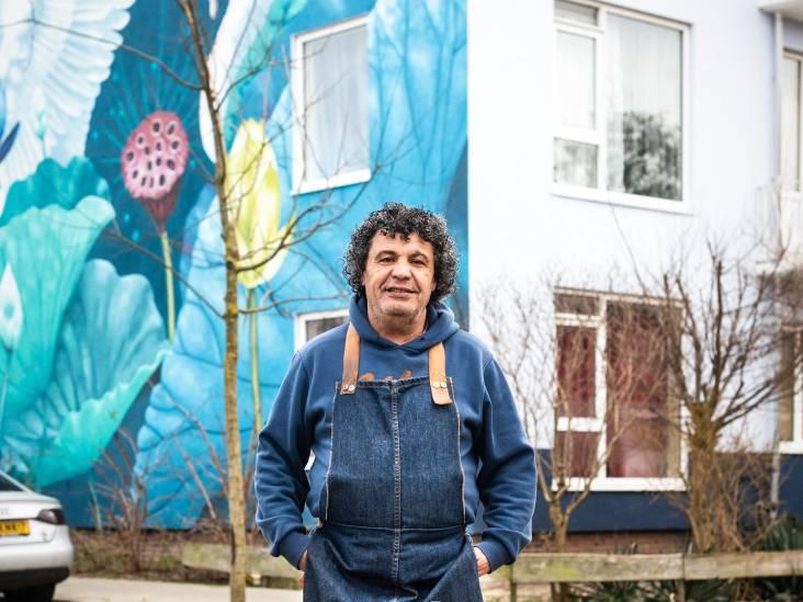 'Ik ben nu een paar jaar clean en weg van de straat'