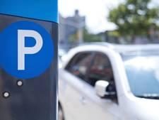 Dertig reacties op nieuw parkeerplan in centrum Boxtel