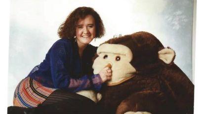 """Ouders van vermoorde Tania: """"Boek kan na 26 jaar voor doorbraak zorgen"""""""
