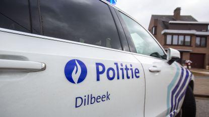 Weekendcontroles in Dilbeek: 171 bestuurders geflitst en 56 overtredingen vastgesteld