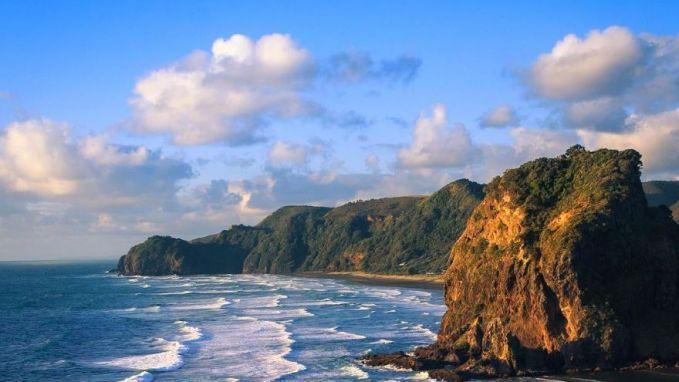 De 10 mooiste Instagramplekken in Nieuw-Zeeland die je doen wegdromen