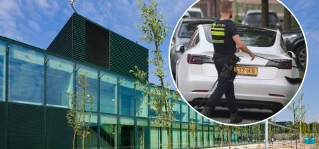 Tbs-kliniek van ontsnapte misbruikverdachte Lelystad ligt al langer onder vuur: 'Grove fouten gemaakt'