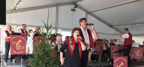 Liemers Musikanten gedwongen te stoppen: 'Met de kapel gaat een stukje gevoel en cultuur verloren'