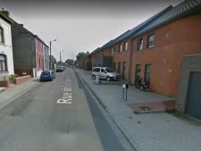 Cinq rues vont changer de nom à Charleroi
