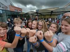 Culemborgse school genomineerd voor verdraagzaamheidsprijs