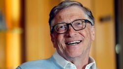 Bill Gates voegt zich bij Jeff Bezos' clubje van centimiljardairs