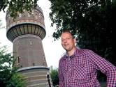 Werner kocht watertoren voor 1 euro en verkoopt deze voor bijna een miljoen: 'Wachtte op koper met avontuurlijk plan'